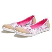 Sepatu Casual Wanita Basama Soga BDA 095