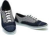 Sepatu Casual Wanita Basama Soga BDA 525