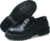 Sepatu Safety Pria BRU 921