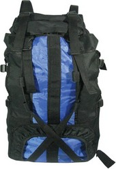 Travel Bags BDW 753