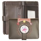 Dompet Wanita BID 003