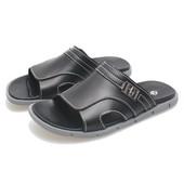 Sandal Pria BAC 182