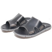 Sandal Pria BAC 338