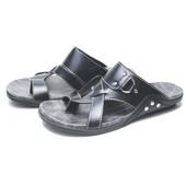Sandal Pria BDL 601