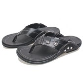 Sandal Pria BDL 608