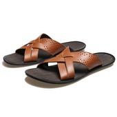 Sandal Pria BDL 610