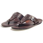 Sandal Pria BHI 002
