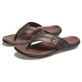 Sandal Pria BHI 003