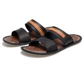 Sandal Pria BNU 040