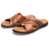 Sandal Pria BNU 041