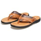 Sandal Pria BNU 042