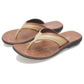 Sandal Pria BNU 332