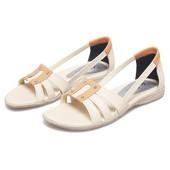 Sandal Wanita Basama Soga BDO 065