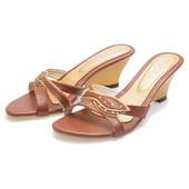 Sandal Wanita Basama Soga BKD 828