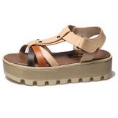 Sandal Wanita Basama Soga BON 783