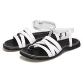 Sandal Wanita Basama Soga BON 790