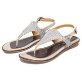 Sandal Wanita Basama Soga BSP 042
