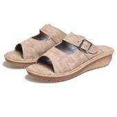Sandal Wanita BDA 800