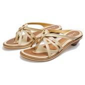 Sandal Wanita BDM 061