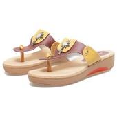 Sandal Wanita BDN 914