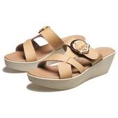 Sandal Wanita BDN 916