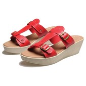 Sandal Wanita BDN 917