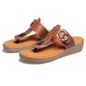 Sandal Wanita BDN 922