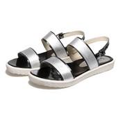 Sandal Wanita BDO 067