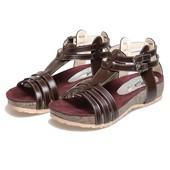 Sandal Wanita BDO 071