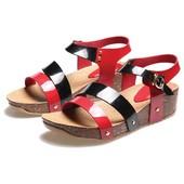 Sandal Wanita BDR 544
