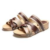 Sandal Wanita BDR 555