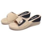 Sandal Wanita BEP 001