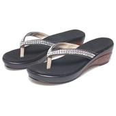Sandal Wanita BEP 004