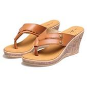Sandal Wanita BEP 014