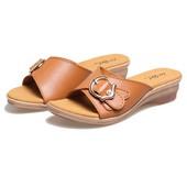 Sandal Wanita BEP 015