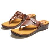 Sandal Wanita BEP 017