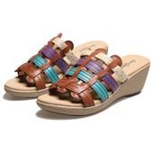Sandal Wanita BEP 022
