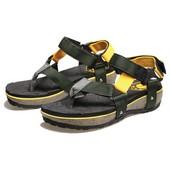 Sandal Wanita BEP 025