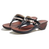 Sandal Wanita BHE 168