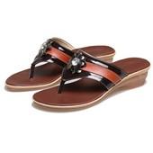 Sandal Wanita BHE 171