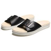 Sandal Wanita BIW 008