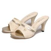 Sandal Wanita BKD 305