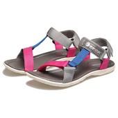 Sandal Wanita BNI 356