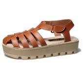 Sandal Wanita BON 780