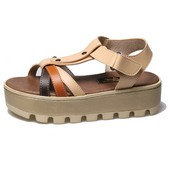 Sandal Wanita BON 783