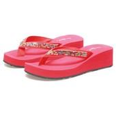 Sandal Wanita BON 794