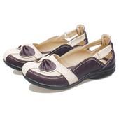 Sandal Wanita BRB 902