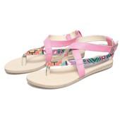 Sandal Wanita BRI 098