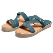Sandal Wanita BRI 675
