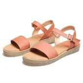 Sandal Wanita BRI 677